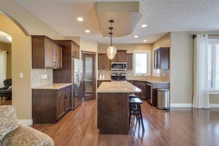 Photo 14: 4819 212 Street in Edmonton: Zone 58 House for sale : MLS®# E4145862
