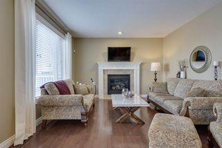 Photo 8: 4819 212 Street in Edmonton: Zone 58 House for sale : MLS®# E4145862