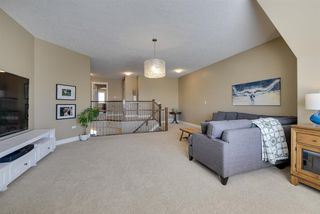 Photo 24: 4819 212 Street in Edmonton: Zone 58 House for sale : MLS®# E4145862