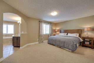 Photo 26: 4819 212 Street in Edmonton: Zone 58 House for sale : MLS®# E4145862