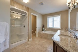 Photo 29: 4819 212 Street in Edmonton: Zone 58 House for sale : MLS®# E4145862