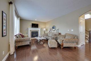 Photo 7: 4819 212 Street in Edmonton: Zone 58 House for sale : MLS®# E4145862