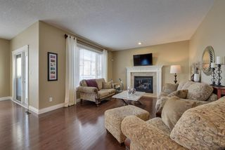 Photo 6: 4819 212 Street in Edmonton: Zone 58 House for sale : MLS®# E4145862