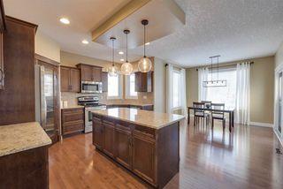 Photo 15: 4819 212 Street in Edmonton: Zone 58 House for sale : MLS®# E4145862