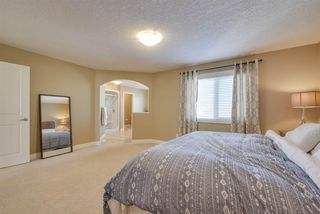Photo 27: 4819 212 Street in Edmonton: Zone 58 House for sale : MLS®# E4145862