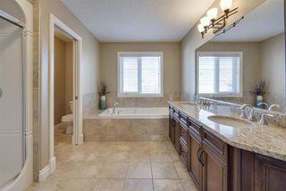 Photo 30: 4819 212 Street in Edmonton: Zone 58 House for sale : MLS®# E4145862