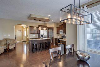 Photo 12: 4819 212 Street in Edmonton: Zone 58 House for sale : MLS®# E4145862