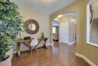 Photo 19: 4819 212 Street in Edmonton: Zone 58 House for sale : MLS®# E4145862