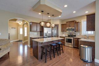 Photo 13: 4819 212 Street in Edmonton: Zone 58 House for sale : MLS®# E4145862