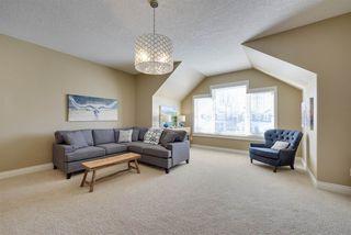 Photo 23: 4819 212 Street in Edmonton: Zone 58 House for sale : MLS®# E4145862
