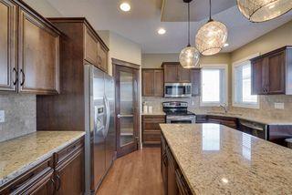 Photo 16: 4819 212 Street in Edmonton: Zone 58 House for sale : MLS®# E4145862