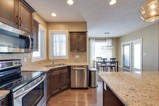 Photo 17: 4819 212 Street in Edmonton: Zone 58 House for sale : MLS®# E4145862