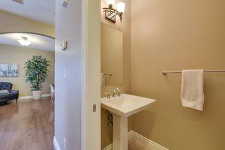 Photo 21: 4819 212 Street in Edmonton: Zone 58 House for sale : MLS®# E4145862