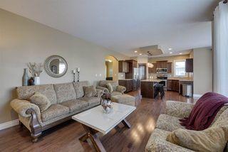 Photo 9: 4819 212 Street in Edmonton: Zone 58 House for sale : MLS®# E4145862