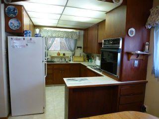 Photo 5: 16015 103 Avenue in Edmonton: Zone 21 House for sale : MLS®# E4146144