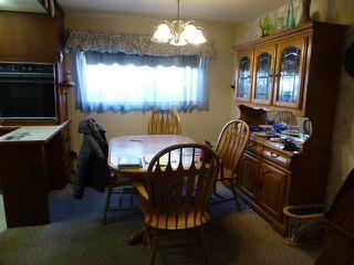 Photo 4: 16015 103 Avenue in Edmonton: Zone 21 House for sale : MLS®# E4146144