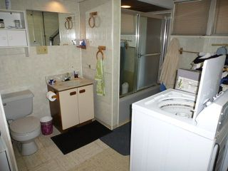 Photo 13: 16015 103 Avenue in Edmonton: Zone 21 House for sale : MLS®# E4146144