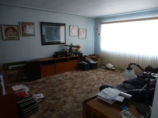 Photo 2: 16015 103 Avenue in Edmonton: Zone 21 House for sale : MLS®# E4146144