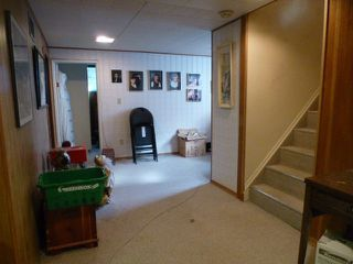 Photo 12: 16015 103 Avenue in Edmonton: Zone 21 House for sale : MLS®# E4146144