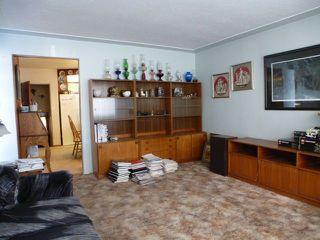Photo 3: 16015 103 Avenue in Edmonton: Zone 21 House for sale : MLS®# E4146144