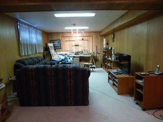 Photo 11: 16015 103 Avenue in Edmonton: Zone 21 House for sale : MLS®# E4146144