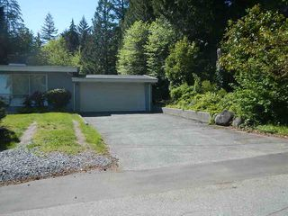 Photo 15: 1856 WINDERMERE Avenue in Port Coquitlam: Oxford Heights House for sale : MLS®# R2346819
