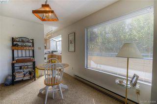 Photo 11: 101 3274 Glasgow Ave in VICTORIA: SE Quadra Condo for sale (Saanich East)  : MLS®# 807888