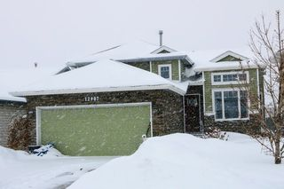 Main Photo: 12907 143 Avenue in Edmonton: Zone 27 House for sale : MLS®# E4146797