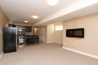 """Photo 15: 24284 101A Avenue in Maple Ridge: Albion House for sale in """"CASTLE BROOK"""" : MLS®# R2348308"""