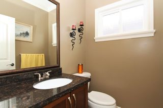 """Photo 5: 24284 101A Avenue in Maple Ridge: Albion House for sale in """"CASTLE BROOK"""" : MLS®# R2348308"""