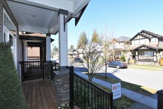 """Photo 19: 24284 101A Avenue in Maple Ridge: Albion House for sale in """"CASTLE BROOK"""" : MLS®# R2348308"""