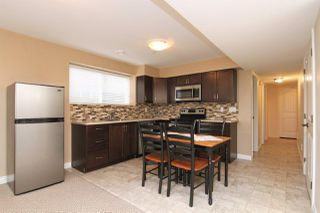 """Photo 13: 24284 101A Avenue in Maple Ridge: Albion House for sale in """"CASTLE BROOK"""" : MLS®# R2348308"""