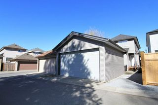 """Photo 20: 24284 101A Avenue in Maple Ridge: Albion House for sale in """"CASTLE BROOK"""" : MLS®# R2348308"""