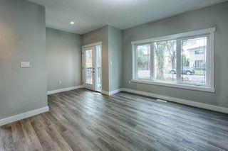 Photo 4:  in Edmonton: Zone 23 House Half Duplex for sale : MLS®# E4147775
