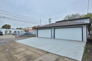 Photo 19:  in Edmonton: Zone 23 House Half Duplex for sale : MLS®# E4147775