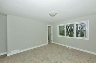 Photo 14:  in Edmonton: Zone 23 House Half Duplex for sale : MLS®# E4147775