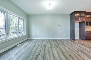 Photo 3:  in Edmonton: Zone 23 House Half Duplex for sale : MLS®# E4147775