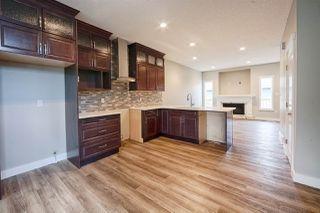 Photo 5:  in Edmonton: Zone 23 House Half Duplex for sale : MLS®# E4147775