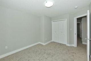 Photo 13:  in Edmonton: Zone 23 House Half Duplex for sale : MLS®# E4147775