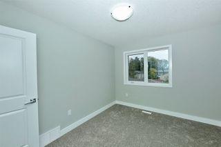 Photo 12:  in Edmonton: Zone 23 House Half Duplex for sale : MLS®# E4147775