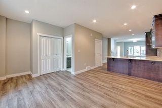 Photo 8:  in Edmonton: Zone 23 House Half Duplex for sale : MLS®# E4147775