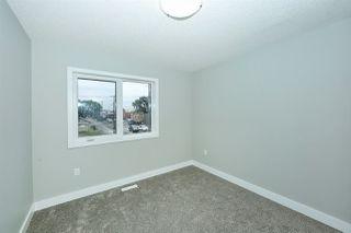 Photo 16:  in Edmonton: Zone 23 House Half Duplex for sale : MLS®# E4147775