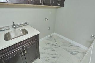 Photo 18:  in Edmonton: Zone 23 House Half Duplex for sale : MLS®# E4147775