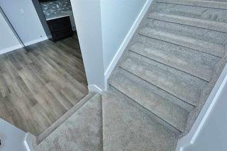 Photo 9:  in Edmonton: Zone 23 House Half Duplex for sale : MLS®# E4147775