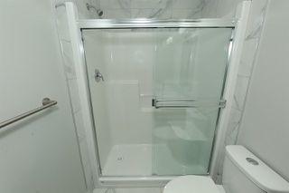 Photo 17:  in Edmonton: Zone 23 House Half Duplex for sale : MLS®# E4147775