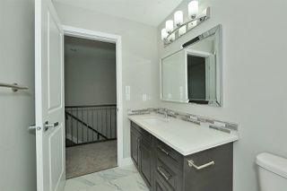 Photo 15:  in Edmonton: Zone 23 House Half Duplex for sale : MLS®# E4147775