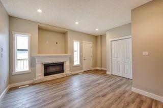 Photo 7:  in Edmonton: Zone 23 House Half Duplex for sale : MLS®# E4147775