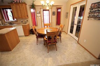 Photo 5: 501 Ens Lane in Warman: Residential for sale : MLS®# SK764122