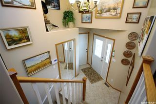 Photo 2: 501 Ens Lane in Warman: Residential for sale : MLS®# SK764122