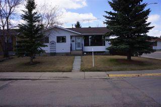 Main Photo: 5218 45 Street: Bruderheim House for sale : MLS®# E4150517